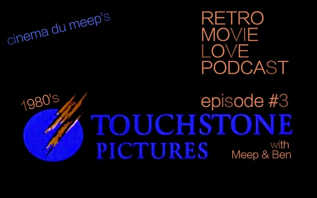 Touchstone_Pictures_logo copy.PROPER