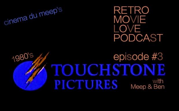 Touchstone_Pictures_logo copy.PROPER