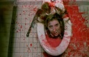 The House on Sorority Row (Episode 20)