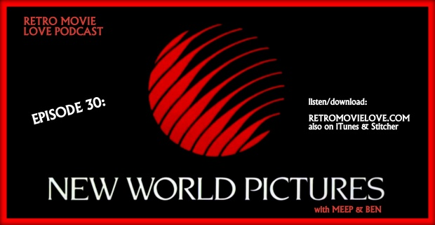 NEW WORLD PICTURES LOGO.png