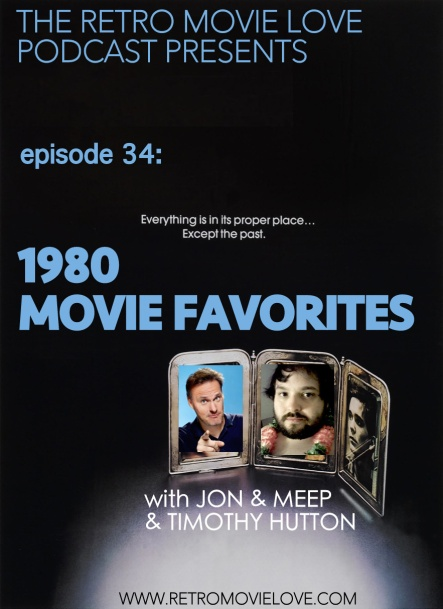 1980-movie-favs-banner-2