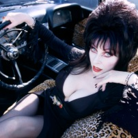 Elvira: Mistress of the Dark (episode 30)