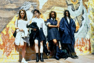 The Craft (episode 33)